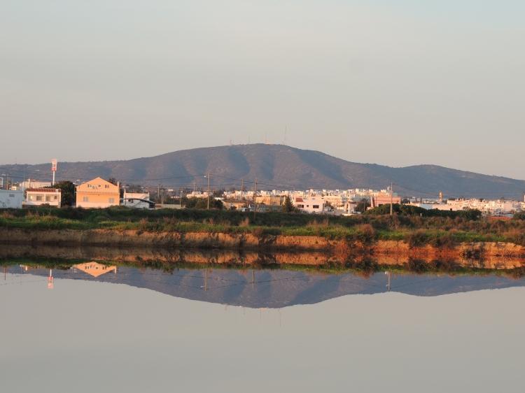 Monte Figo
