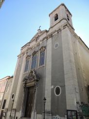 Igreja da Pena