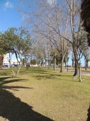 Jardim do Pescador Olhanense