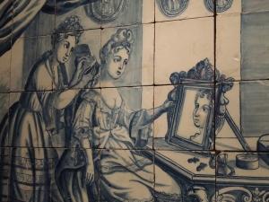 Museu Nacional do Azulejo (31)