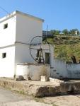 Village Pump in Odeliete