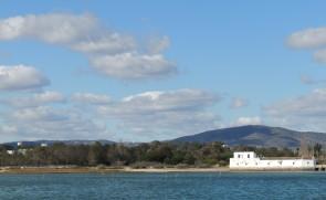 Quinta de Marim