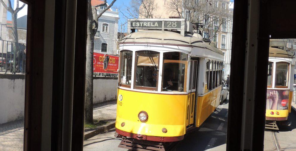 Tram 28 (1)