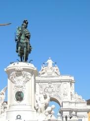 King Jose l