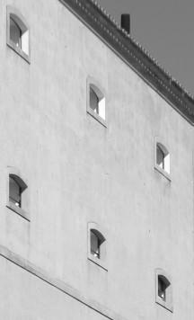 Faro uniformity