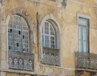 Window splendor