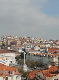 views-of-lisboa