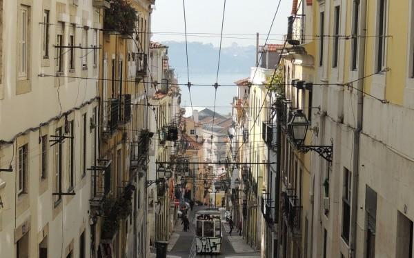 walking-the-bica-2