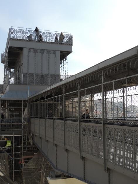 walkway-at-top-and-viewing-platform