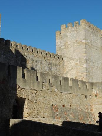 castle-towers