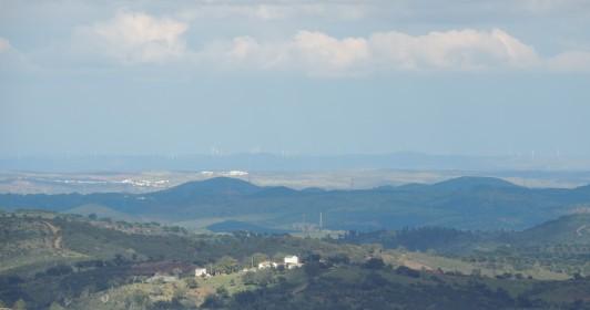 hill-developments-in-the-algarve