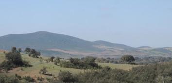 hills-in-alentejo