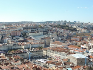 lisboa-views