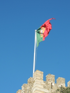 national-flag