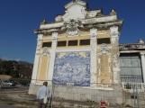 state-of-disrepair