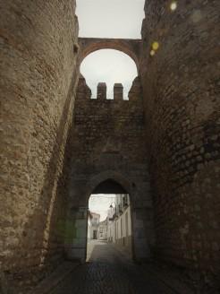 Portas de Beja