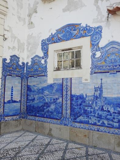 Centro Portugal