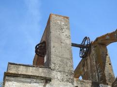 17th century engineering