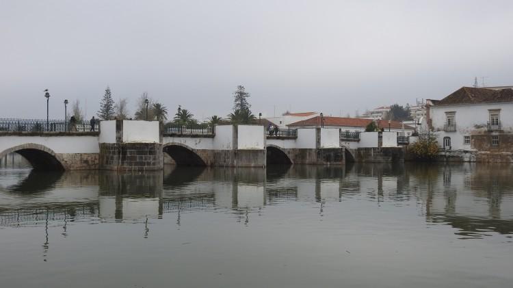 Rio Sequa