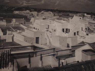 Studio of Mario Novais