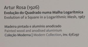 Artur Rosa 1967 (2)