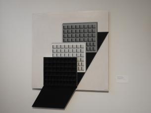 Eduardo Nery 1968