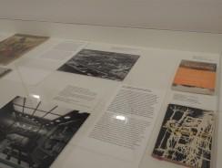 Architecture and literature
