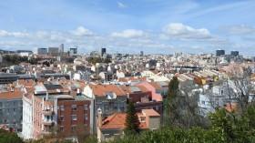 Modern Lisboa