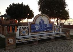 Nossa Senhora do Rosario