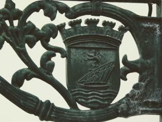 Municipio de Olhão.
