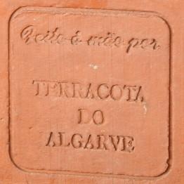 Terracota do Algarve