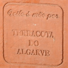Terracota do Algarve