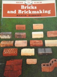 Bricks and Brickmaking