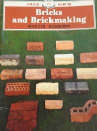 Bricks and Brickmaking