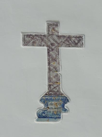 Chapel details