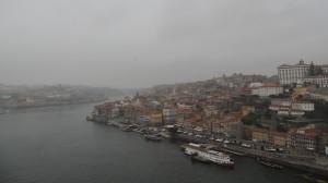 Mostly of Porto!